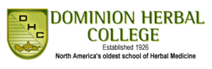 Dominion Herbal College